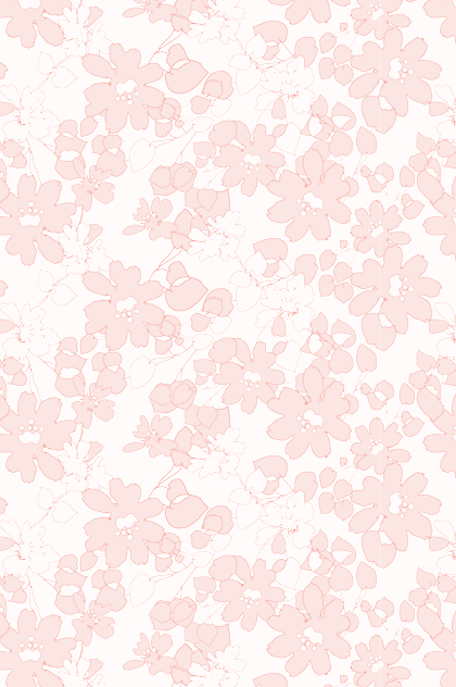 New Girly Backgrounds ...
