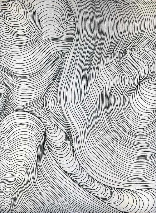 Line Texture Drawing : Cool stuff background tumblr themes